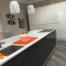 white gloss kitchen 4 1 66x66 - Kitchen Islands