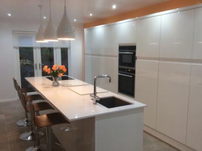 Stevens 400x300 - Homepage - Kitchen Showroom Kirkintilloch and Falkirk