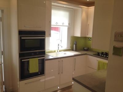 homeworld kitchen showroom1 400x300 - Homepage - Kitchen Showroom Kirkintilloch and Falkirk