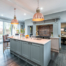 painted kitchen 3 66x66 - Homeworld on Houzz!