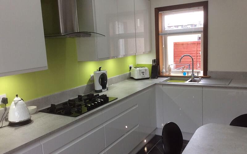 Kitchen 24 - Kitchen Ideas