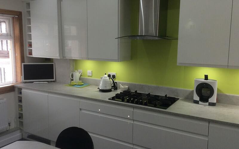 Kitchen 25 - Kitchen Ideas