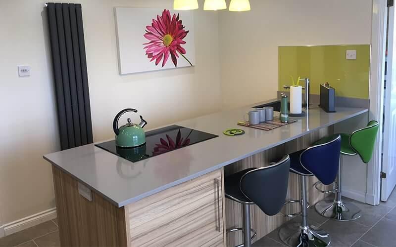 Kitchen 29 - Kitchen Ideas