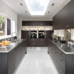 Avola Truffle Kitchen Kirkintilloch Falkirk 150x150 - Design Consultation