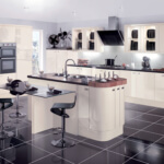 Gloss Oyster Kitchen Kirkintilloch Falkirk 150x150 - Design Consultation