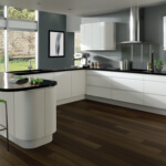 Integra Matt White Kitchen Kirkintilloch Falkirk 150x150 - Design Consultation