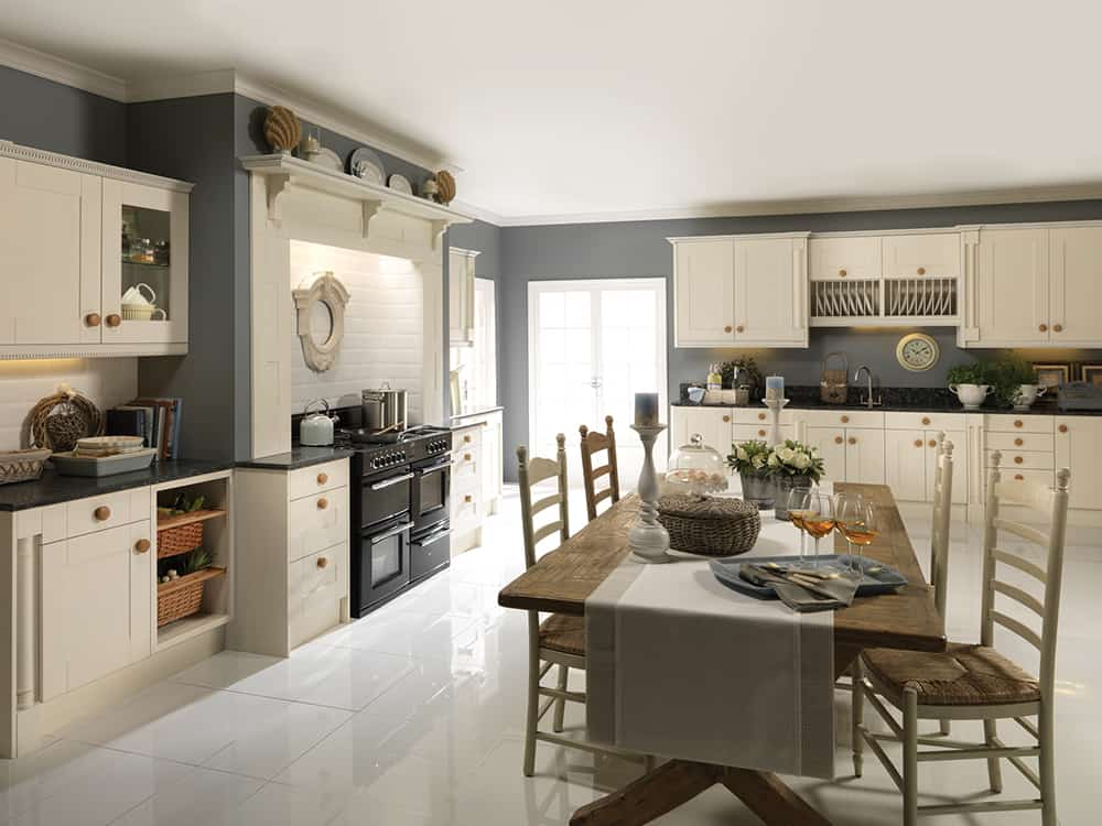 Kitchen Design Ideas Homeworld Kitchens Bathrooms