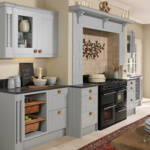 Pendle Pastel Kitchen Kirkintilloch Falkirk 150x150 - Design Consultation