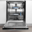 dishwasher blog 66x66 - Think washing your dishes by hand instead of a dishwasher is more efficient? Think again...