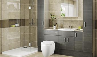 fitted bathroom - Homepage - Kitchen Showroom Kirkintilloch and Falkirk