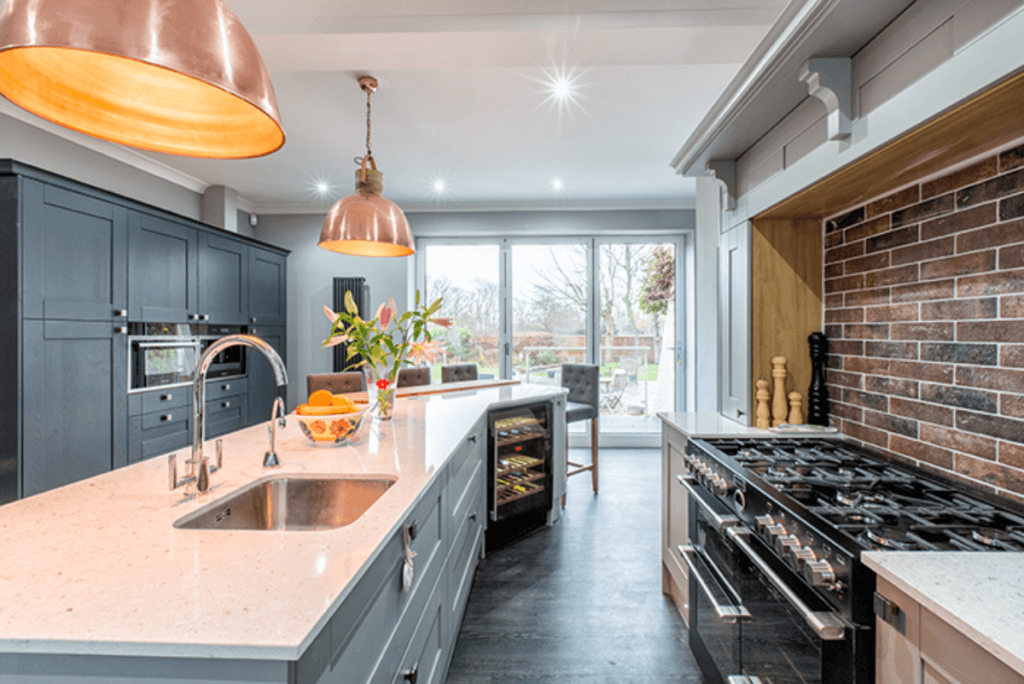 fotor27 1024x684 - Homepage - Kitchen Showroom Kirkintilloch and Falkirk