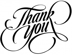 thank you 300x228 - contact-us-thank-you