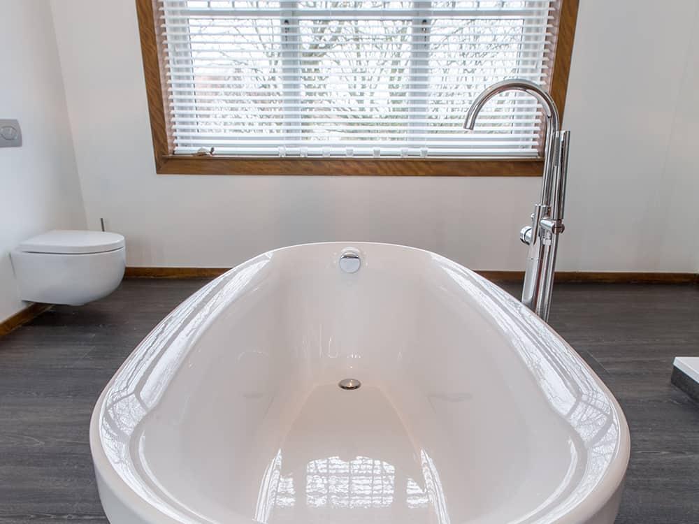 bathroom 10 - Designer Bathroom