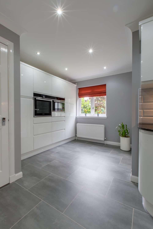 kitchen ideas white gloss13 1 - Mr and Mrs Pollards White Gloss Kitchen