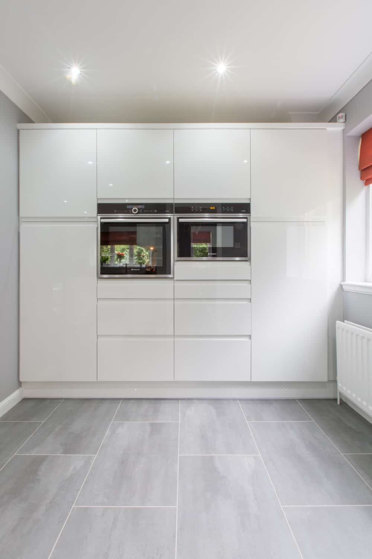 kitchen ideas white gloss15 1 - Mr and Mrs Pollards White Gloss Kitchen