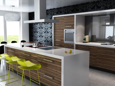 3d kitchen design 400x300 - Blog