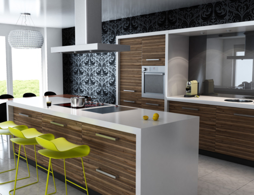 Articad 3D Kitchen Design Software
