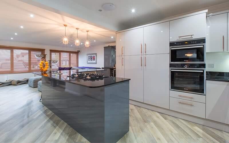 Kitchen 12 - Kitchen Ideas
