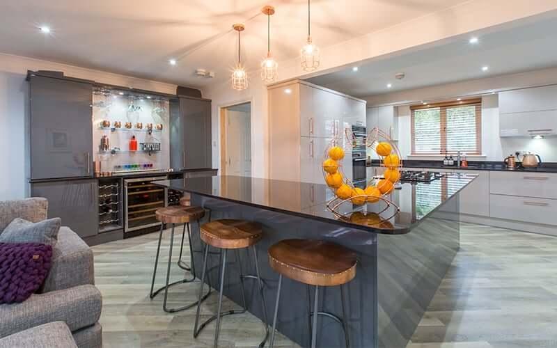 Kitchen 13 - Kitchen Ideas
