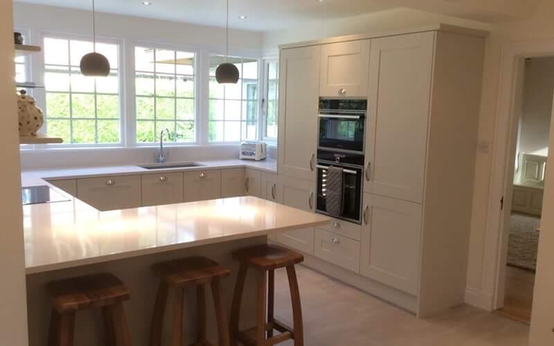 Kitchen 14 - Kitchen Ideas