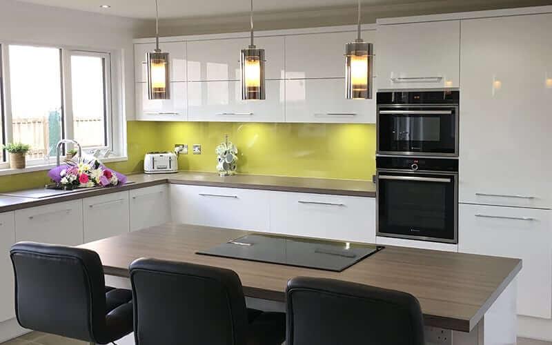 Kitchen 15 - Kitchen Ideas