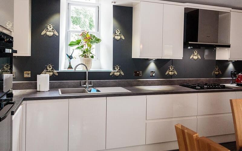 Kitchen 17 - Kitchen Ideas
