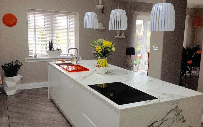 Kitchen 18 - Kitchen Ideas