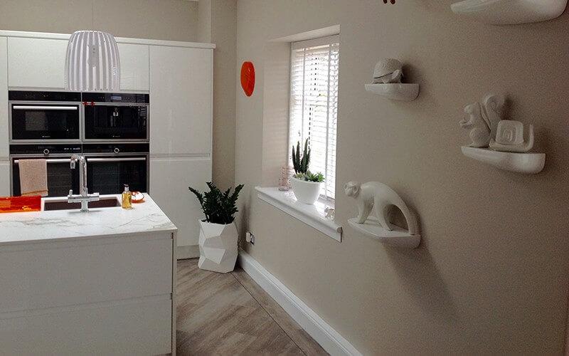 Kitchen 19 - Kitchen Ideas