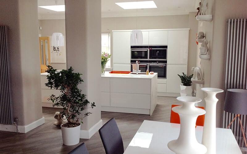 Kitchen 20 - Kitchen Ideas