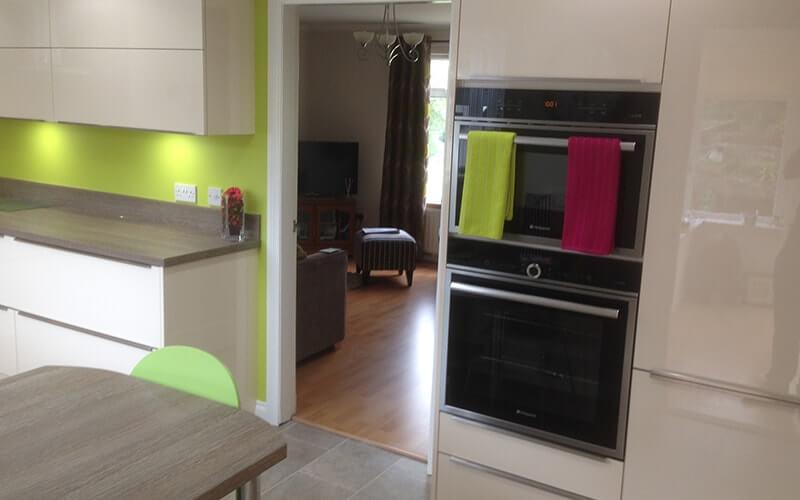 Kitchen 22 - Kitchen Ideas