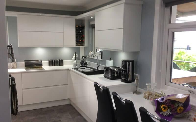 Kitchen 23 - Kitchen Ideas
