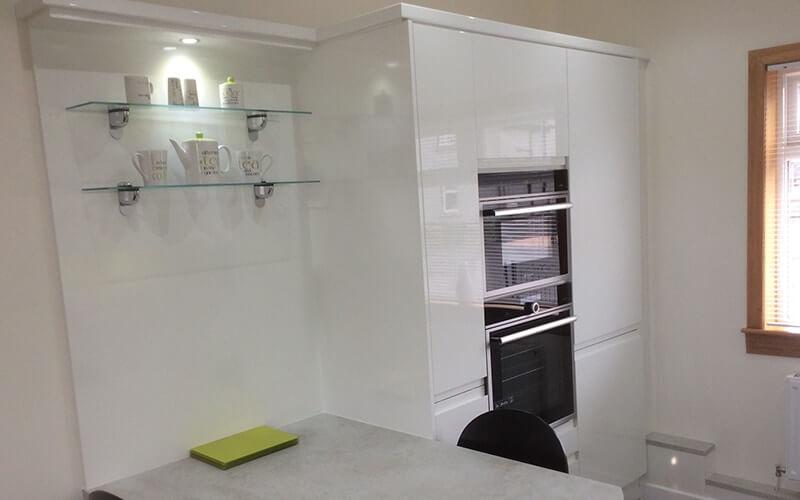 Kitchen 26 - Kitchen Ideas