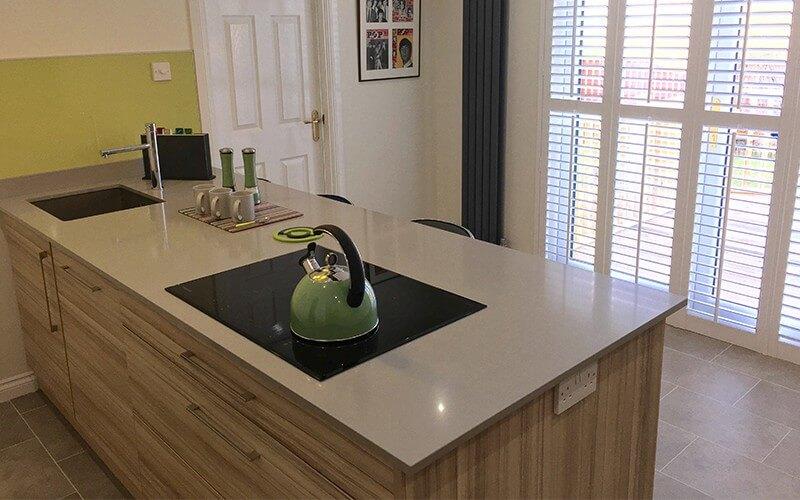 Kitchen 28 - Kitchen Ideas