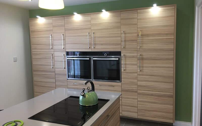 Kitchen 30 - Kitchen Ideas