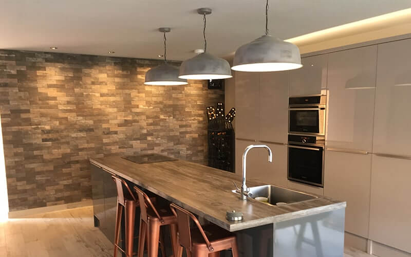 Kitchen 32 - Kitchen Ideas