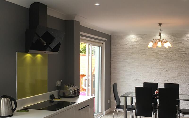 Kitchen 39 - Kitchen Ideas
