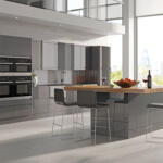 Integra Dakota Kitchen Kirkintilloch Falkirk 150x150 - Kitchens Bishopbriggs – Kitchen Design Bishopbriggs