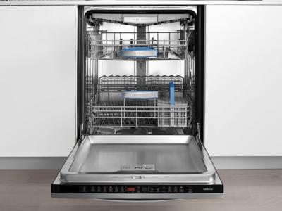 dishwasher blog 400x300 - Blog