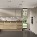 tempo cooc bolo stone grey 150x150 - Kitchens Bishopbriggs – Kitchen Design Bishopbriggs