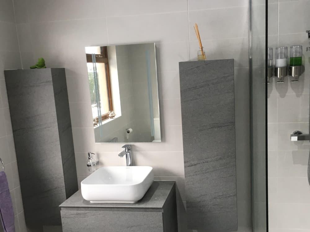 bathroom 2a 1 - Riva Grey Bathroom
