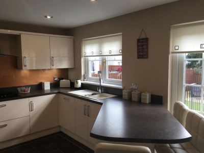 1a 2 400x300 - Homepage - Kitchen Showroom Kirkintilloch and Falkirk