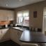 1a 2 66x66 - High Gloss Oyster Door Kitchen