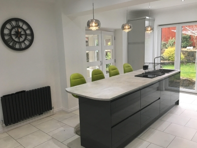 1a 4 400x300 - Homepage - Kitchen Showroom Kirkintilloch and Falkirk