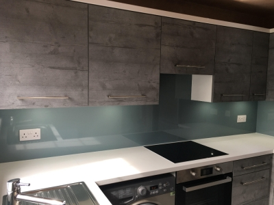 2a 1 400x300 - Homepage - Kitchen Showroom Kirkintilloch and Falkirk