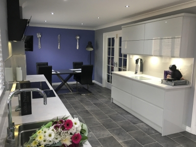 2a 2 400x300 - Homepage - Kitchen Showroom Kirkintilloch and Falkirk