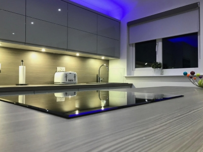 pic 5a 400x300 - Homepage - Kitchen Showroom Kirkintilloch and Falkirk