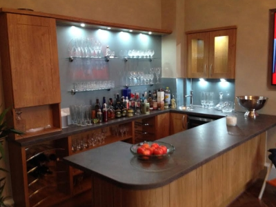 bar 3 400x300 - Homepage - Kitchen Showroom Kirkintilloch and Falkirk