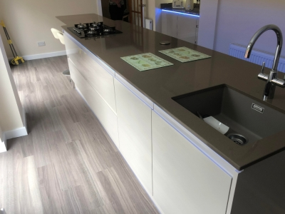 image 1 400x300 - Homepage - Kitchen Showroom Kirkintilloch and Falkirk