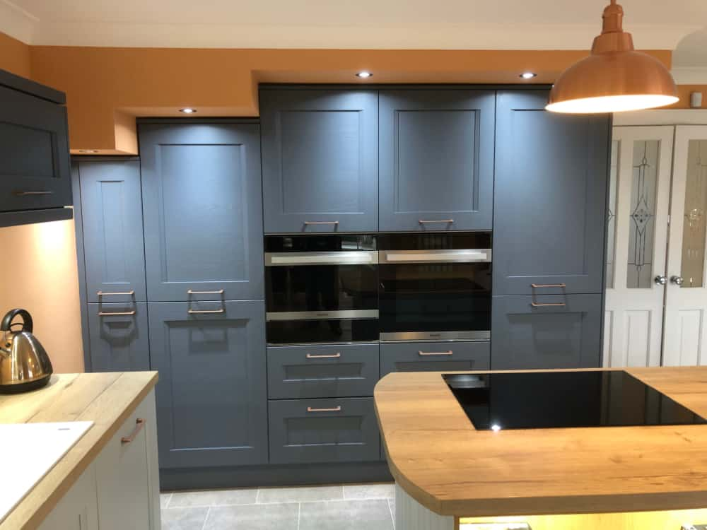 image 3 1 - Kitchens Bishopbriggs – Kitchen Design Bishopbriggs