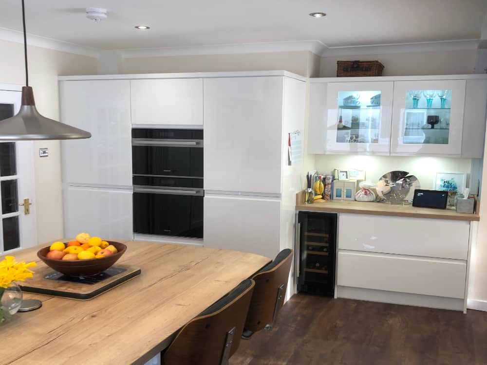 image 5 2 - Kitchens Bishopbriggs – Kitchen Design Bishopbriggs